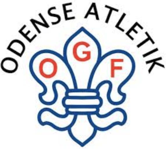 Odense Atletik
